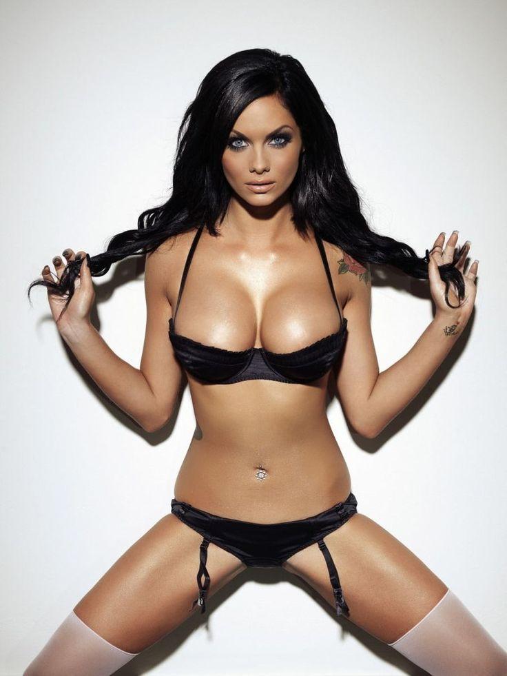 Eva wyrwal nude