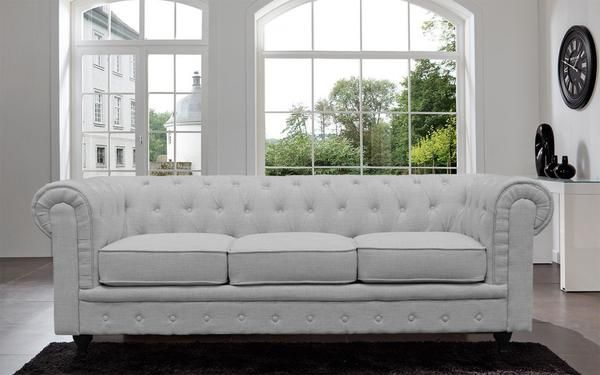 1000 ideas about Grey Couch Rooms on Pinterest Cream  : e6102991734e26b4ff0e15a7846888d6 from www.pinterest.com size 600 x 375 jpeg 31kB