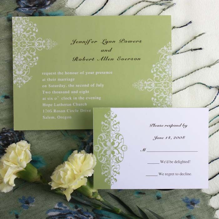 zazzle wedding invitations promo code%0A wedding invitation wording dont talk to one parent