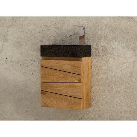 Best 25 lave main design ideas on pinterest lave main for Meuble wc design