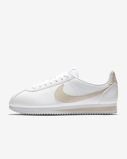572e61361d8 Nike Classic Cortez Women s Shoe