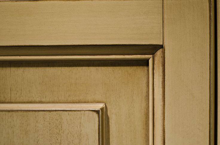 Details   Wood
