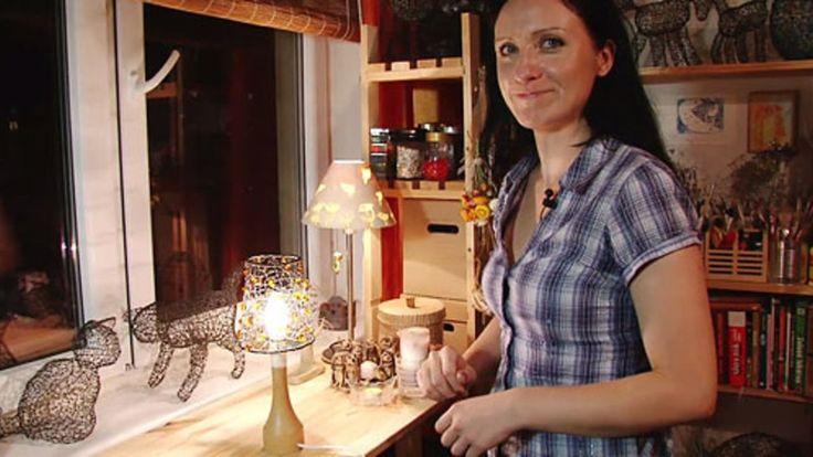 Fler workshop: když se kříží s drátem drát zica
