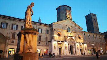 7 Curiosità su Reggio Emilia che nemmeno chi vi abita conosce (la maggior parte)