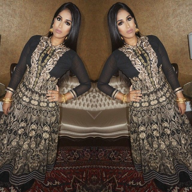 #outfit #indian #desi #youtube