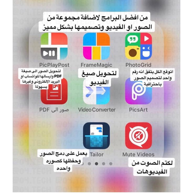 Pin By Edo On App Iphone App Layout Phone Apps Iphone Programming Apps