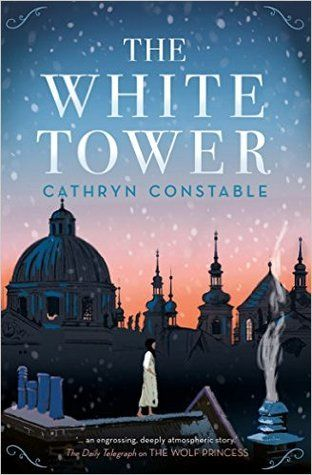 GENRE: Fantasy. When Livy's accepted at Temple College, a school for the very brightest, no one is more surprised than her, though she has always felt different. Recently, Livy's been drawn to the roof, where, among its towering stone angels, she has the strangest desire to fly.