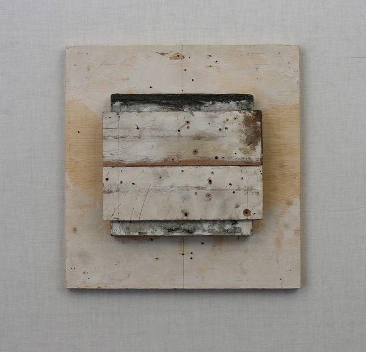 Gerry Keon: Artist - SELECTION OF WORK - 2