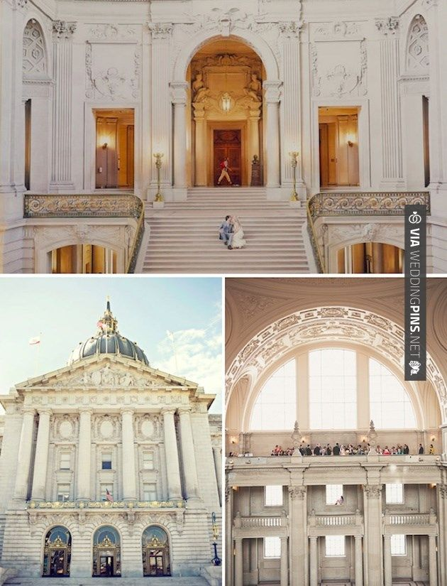 10 best san francisco wedding photo locations images on for Most beautiful wedding venues in the world
