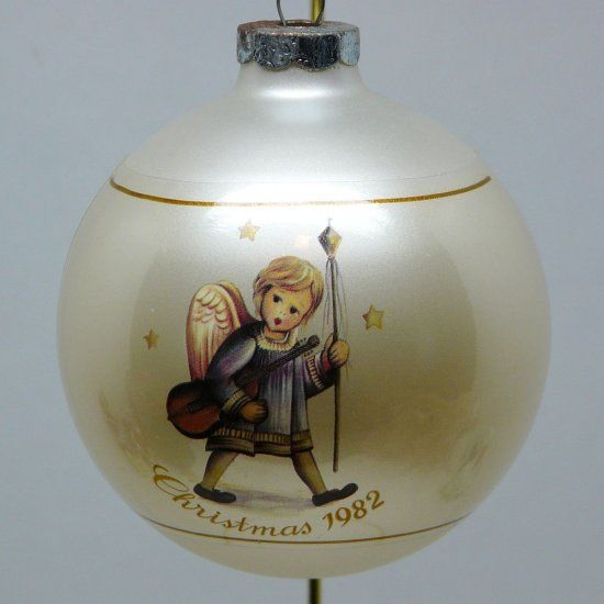 48 best pewter Christmas ornaments images on Pinterest | Pewter ...