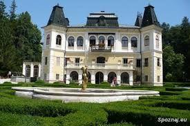 Výsledok vyhľadávania obrázkov pre dopyt slovenské pamiatky