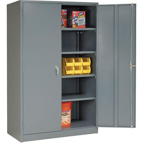 Purchase Storage Cabinet, Storage Cabinets, Industrial Storage Cabinet, Cabinet  Storage, Metal Storage