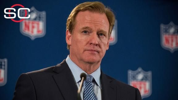 Del Rio: Deflategate penalty an 'overreaction' like in USC's Bush case