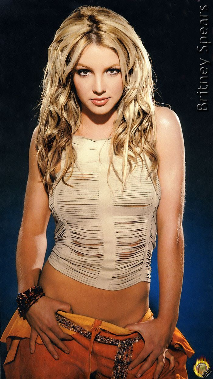 Britney 2001 - britney-spears photo: Britney Bitch Mi, Mary Claire, Hot Britney, Britney Hairstyles, Britney Jeans, Britneyspear, Britney 2001, Jeans Spears, Britney Spears Photo