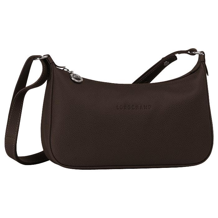 Hobo bags longchamp and women s bags on pinterest