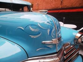 1244 Best Pinstriping Sign Painting Images On Pinterest