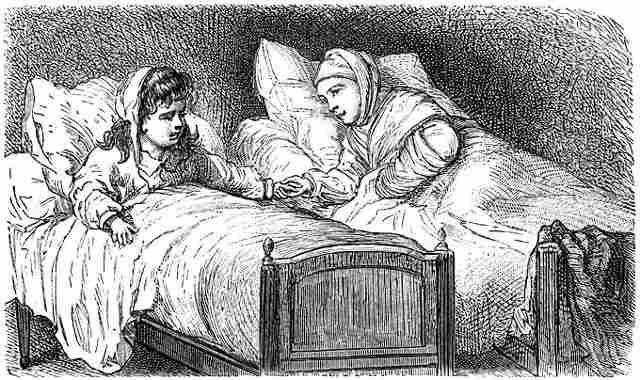 Your+Ancestors+Didn't+Sleep+Like+You+–+Are+We+Doing+It+Wrong?