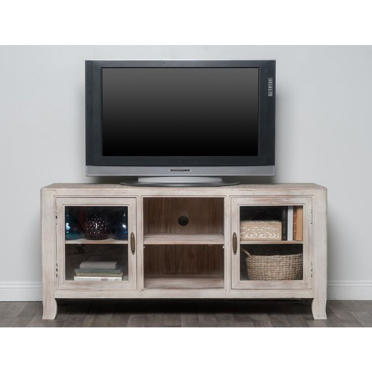 17 best ideas about 65 inch tv stand on pinterest 65 inch tvs 65 tv stand and tv table stand. Black Bedroom Furniture Sets. Home Design Ideas