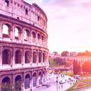 Weekend prelungit la Roma! 60 EUR (zbor si 2 nopti de cazare) • Aventurescu