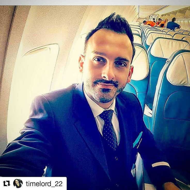 #Repost @timelord_22 with @repostapp  Living our 3 values on every flight #passion #caring#responsible #welcomeonboard #uniform #cabincrew #flightattendantlife #crewme #crewfie #cabincrewlife #flightattendant #flugbegleiter #steward #pnc #cabincrewmember #luxair #aviation #instacrew #avgeek #avgeeks #comissariosdebordo #jumpseatcrew #lovemyjob #beard #beardedguy #guy #aircrew #bestjobever #aircraft  @thecrewlounge @aircrews @crew.me @jumpseatcrew @flight_attendant_crew @internationalflyguy…