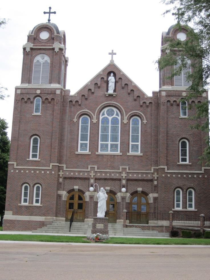 198 Best Catholic Churches Images On Pinterest Catholic Churches Cathedral Church And Catholic