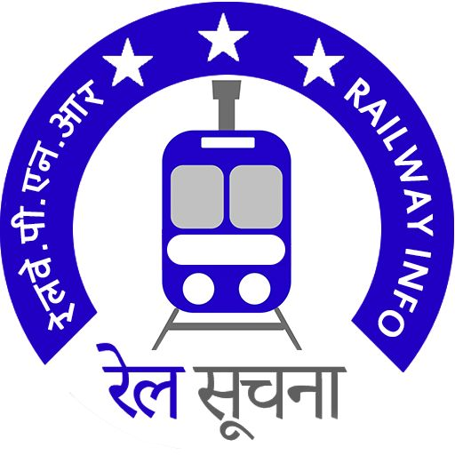 Railway PNR Check Apk 3.6 Download  Railway PNR Check 3.6 Apk Download   Description  Railway PNR Check :  Enjoy the lightning speed Railway Ticket Booking and other IRCTC services right at your fingertips with Railway PNR Check app. This application provides seamless integration of IRCTC services and grants you instant...  http://www.playapk.org/railway-pnr-check-apk-3-6-download-by-androidninja/ #android #games