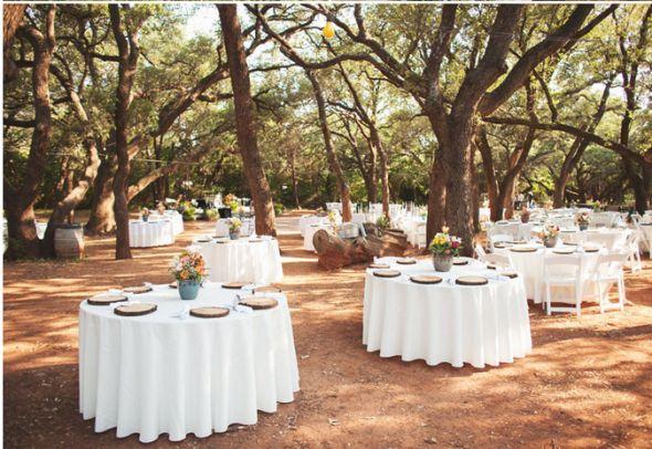 Perini Ranch Wedding   bride and groom   wedding party posing ideas   country wedding   eephotome.com
