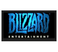 http://mobile.vfxjobs.com/job/back-end-td-cinematics-3/ --- Back End TD Cinematics ---    Blizzard Entertainment is seeking a talented, motivated, and experienced back end technical director (TD) to join our cinematics team.  The back end TD must have a thorough knowledge of lighting and rendering tools, look development, matte painting, compositing, and related industry standard w