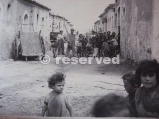 1943-gela-sicily-city-street-_ww2-gela-sbarco
