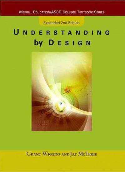 34 Best Ubd Physics Images On Pinterest Physical Science Physics And Lesson Planning