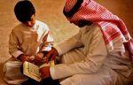 Keluarga Muslim di 3 bulan tarbiyah (Rajab Syaban Ramadhan)  (Arrahmah.com)  Ramadhan sudah dekat. Alhamdulillah. Musim semi orang-orang beriman itu dinanti karena kebaikan dan kenikmatannya. Tentu hanya orang beriman yang menantinya. Karena jika tidak beriman Ramadhan hanya beban yang memberatkan dan menghilangkan kenikmatan.  Setiap keluarga mukmin ingin Ramadhannya bertenaga dan berkesan serta meningkat lebih baik. Hanya saja sering kali kita baru merasakan bahwa Ramadhan kita dan…