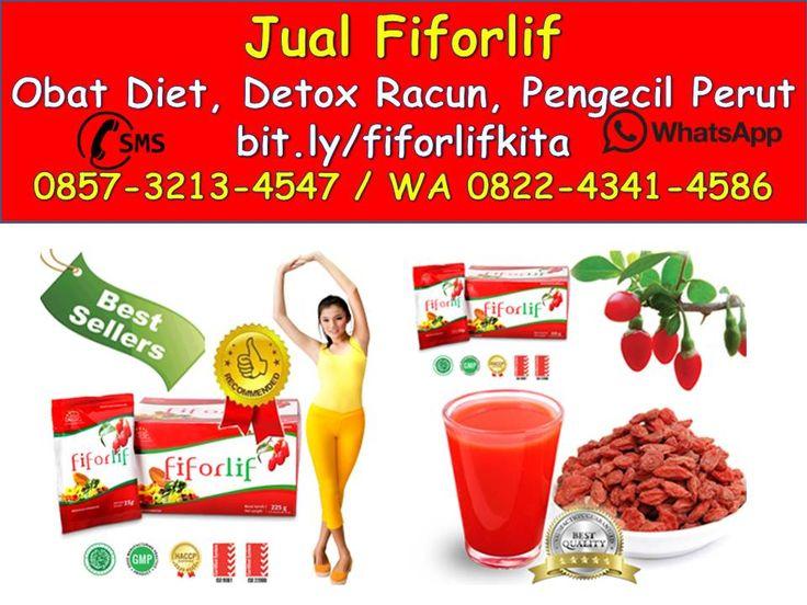 0857-3213-4547 (sms) Fiforlif malang