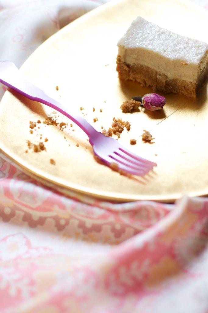 Chaudron pastel : {Gâteau d'anniversaire féerique à la rosée du matin} rose…