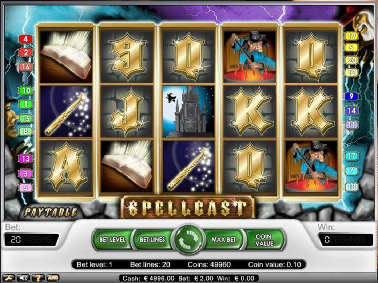 online casino gambling automatenspiele kostenlos online spielen