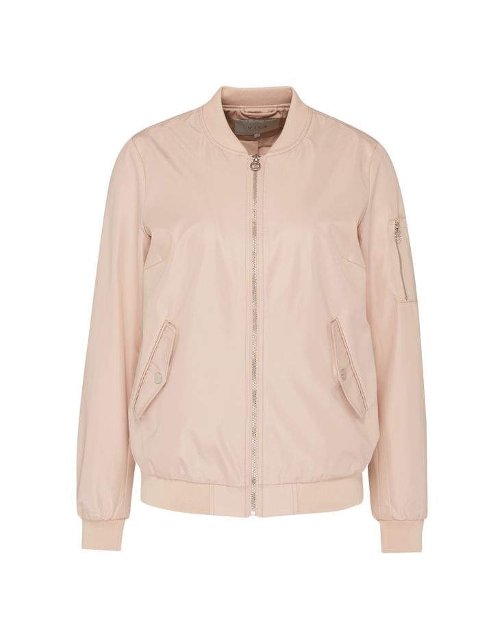 Only damen ubergangsjacke candy jacket