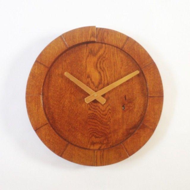 漆の大時計 - ZEROSSO