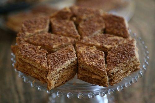 56 best Heghinehs recepten images on Pinterest | Armenische speisen ...