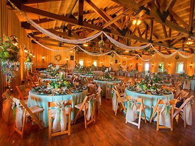 Boulder Springs New Braunfels Weddings San Antonio Wedding Venues 98132