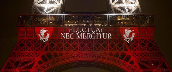 Atentados en París: Vídeo del ataque de los yihadistas en la sala Bataclan