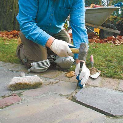 24 best Stone Cracks Repair images on Pinterest Marbles