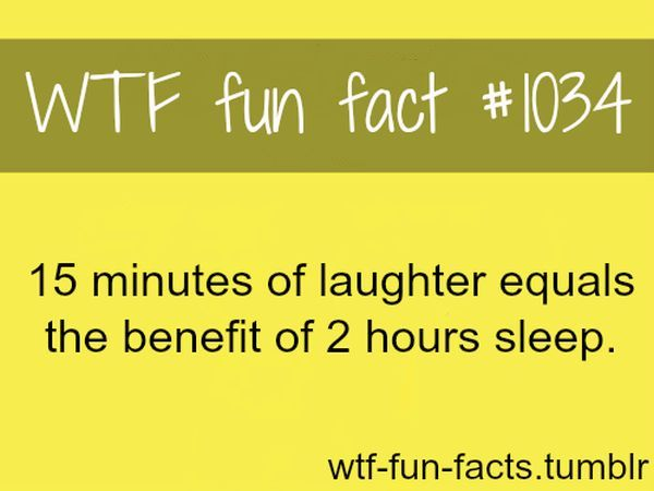WTF Fun Facts About Love | wonder how many of these WTF facts are true. (45 pics)