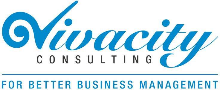 Vivacity Consulting