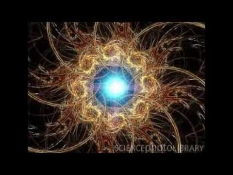 ▶ Darkest Side of CERN- Destruction of Souls -Critical!!!! - YouTube ... to the point of what their goal with CERN is, and what this all is. ... EXCELLENT EXCELLENT.