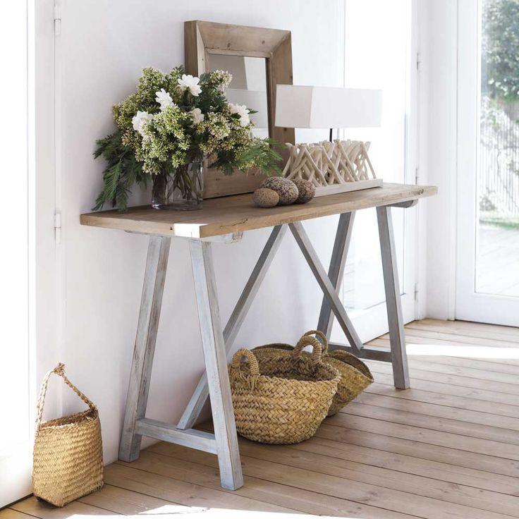 les 25 meilleures id es de la cat gorie lampe en bois flott sur pinterest d cor de d rive de. Black Bedroom Furniture Sets. Home Design Ideas