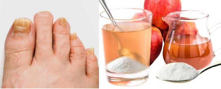 17 mejores im genes sobre ejercicio y salud en pinterest - Como limpiar la lavadora con vinagre y bicarbonato ...