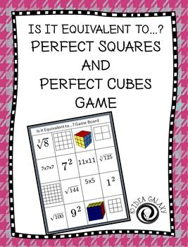 Best Math  Unit  Images On   Teaching Ideas Math