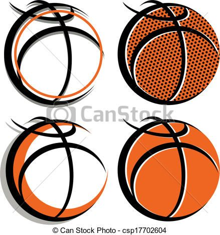 15 best images on pinterest basketball clipart rh pinterest com basketball vector art free basketball vector clipart