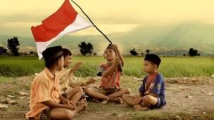 indonesia merdeka - Google Search