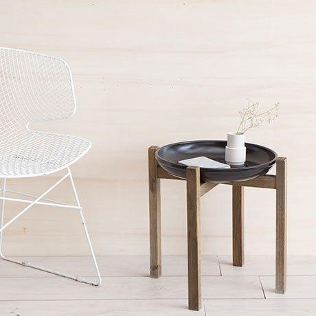 Kenya Side Table - alt_image_three