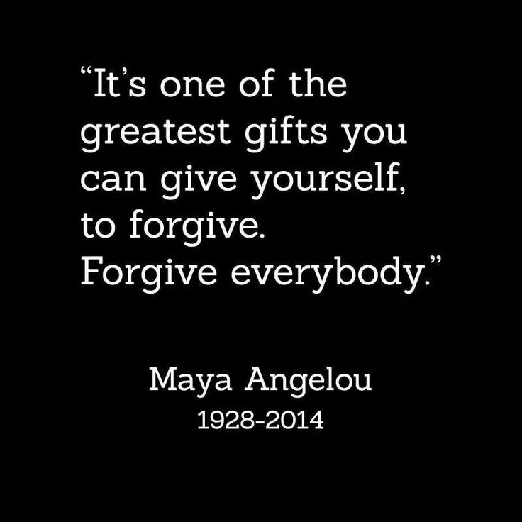 Forgive Yourself Quotes: Best 294.0+ Positive Outlooks Images On Pinterest